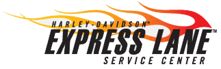 Express Lane Service at Thunder Mountain Harley-Davidson | Loveland, CO