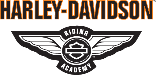 Riding Academy Thunder Mountain Harley-Davidson | Loveland, CO